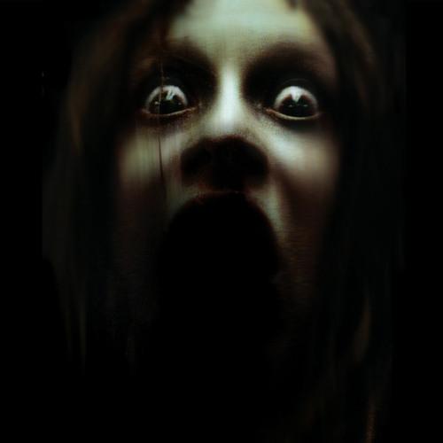 montenegger's avatar
