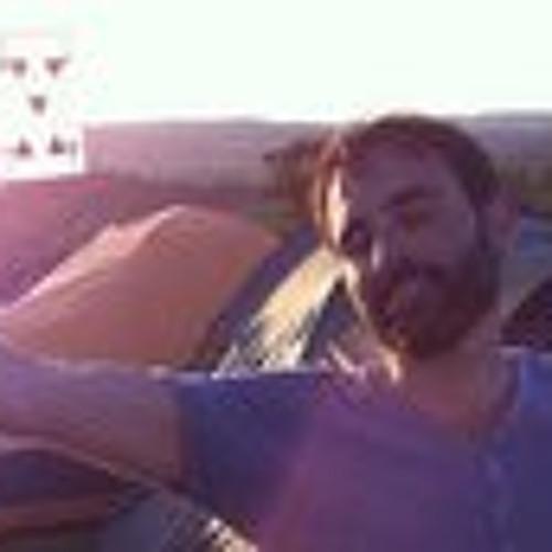 Michael Eccles's avatar
