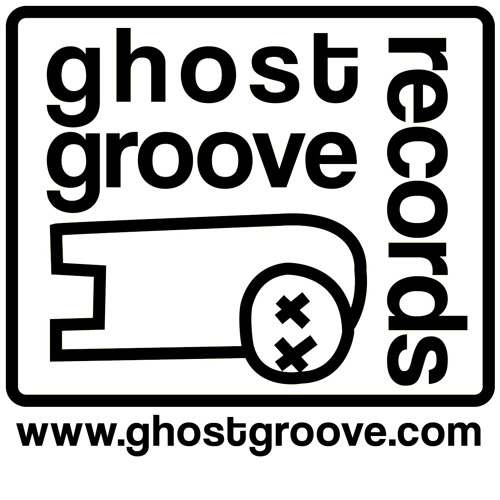 Ghost Groove Records's avatar