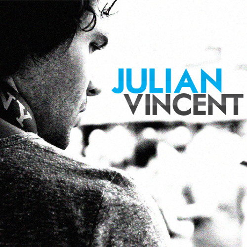 djjulianvincent's avatar
