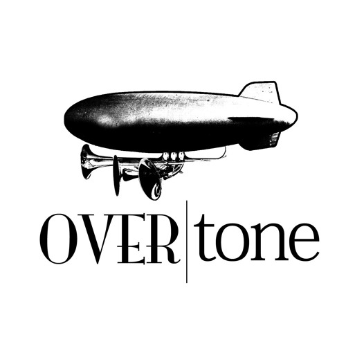 0vertone's avatar