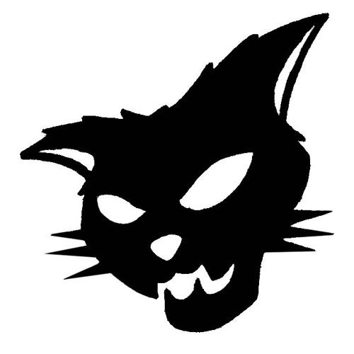 ASJ Berlin's avatar