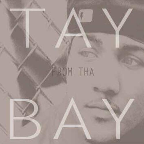 Tay From Tha Bay's avatar