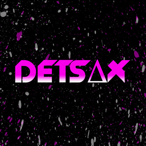 DETS∆X's avatar