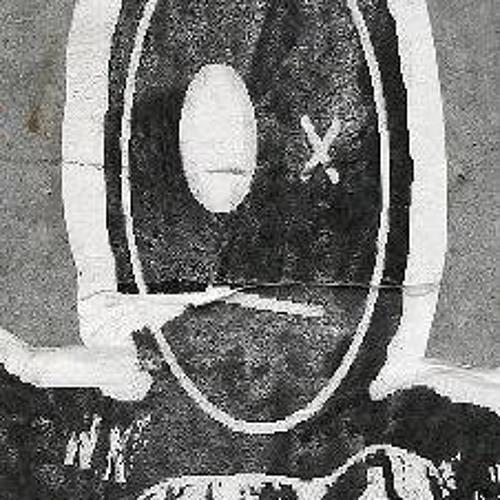 DubRokk's avatar