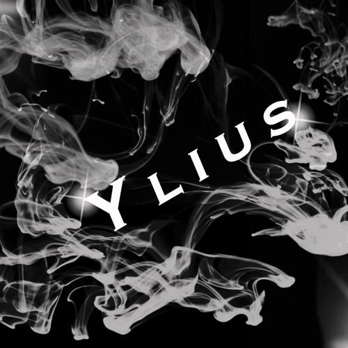 Ylius's avatar