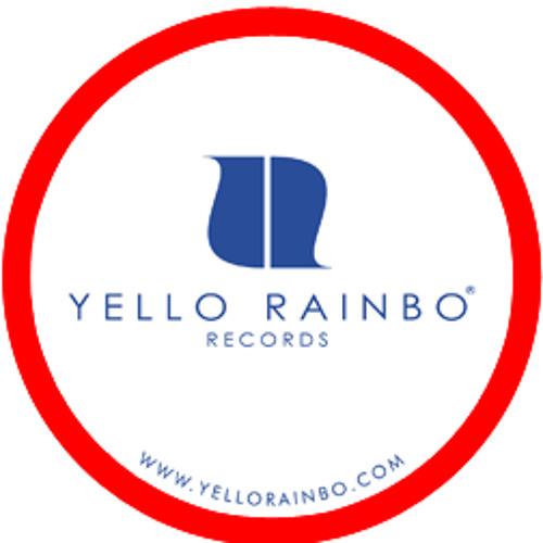 Yello Rainbo Records's avatar