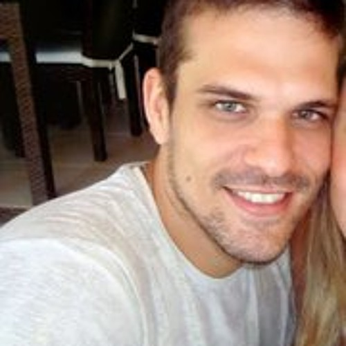 Thiago Naskada's avatar