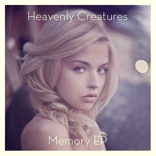 Heavenly.Creatures's avatar