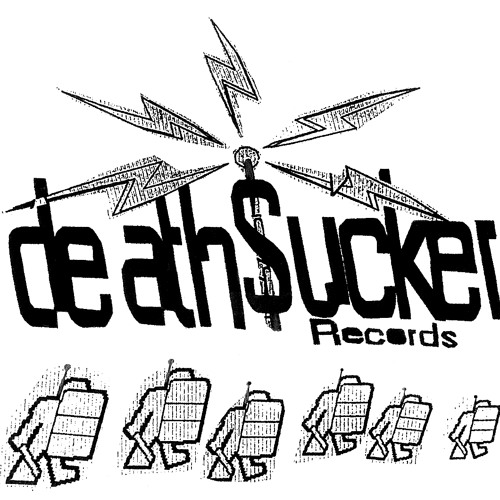 Deathsucker Records's avatar