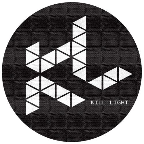 Kill Light's avatar