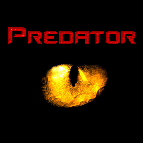 Predator Producer's avatar