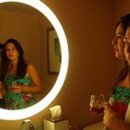 Allana Pritchard's avatar
