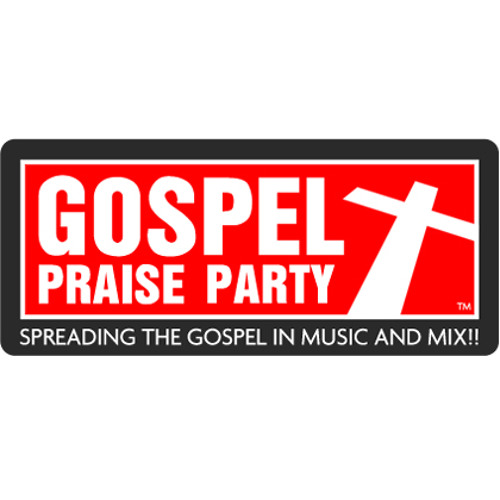 GospelPraiseParty's avatar
