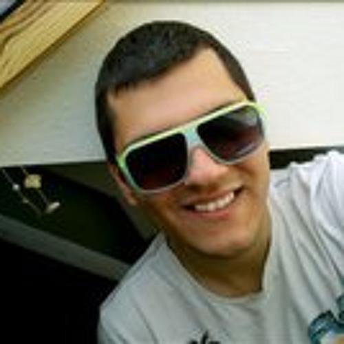 Vasil Georgiev 1's avatar