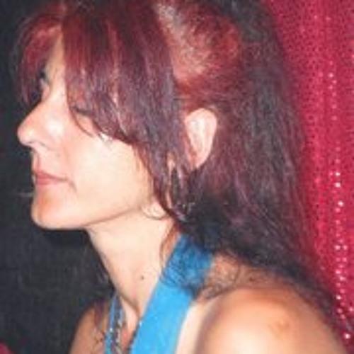 Juliete DeAraujo Cook's avatar
