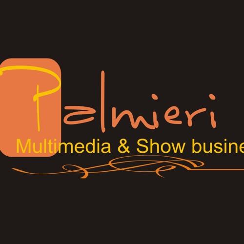 Palmieri Multimedia's avatar