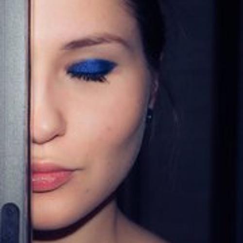 Alexandra MauiWowie's avatar