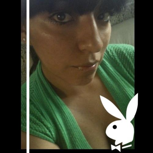 user7931450's avatar