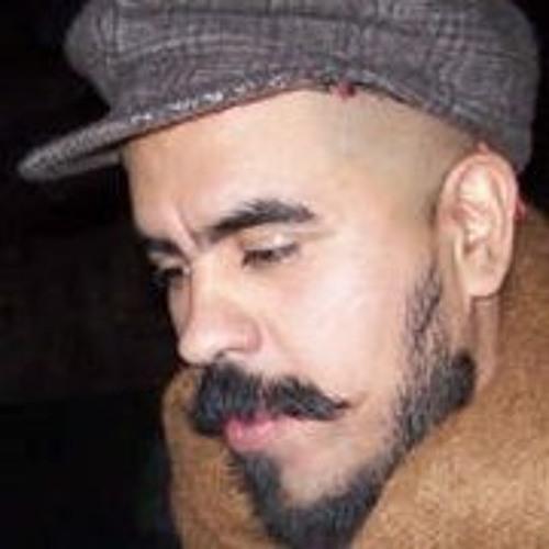 Sri Claudio Celiz's avatar