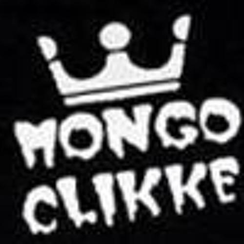 Mongo_Clikke's avatar