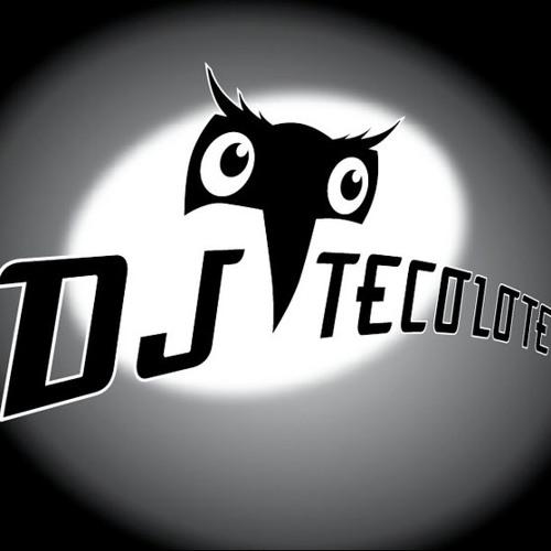 DjTecolote's avatar