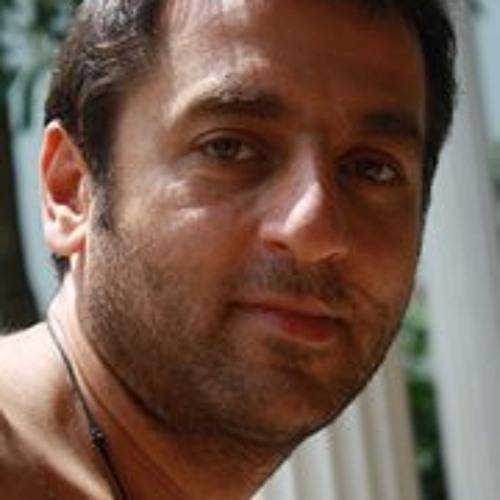 Artabaz Malekshahi's avatar