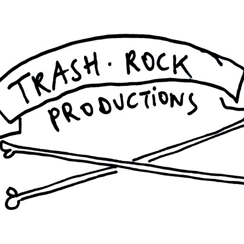 Trash Rock Productions's avatar