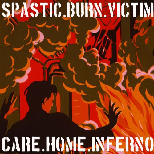 spastic.burn.victim's avatar