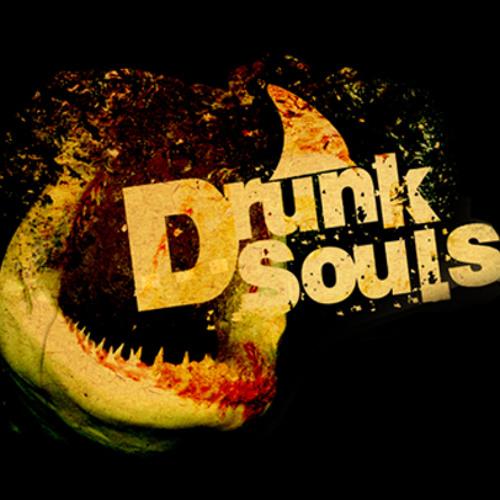 drunksouls's avatar