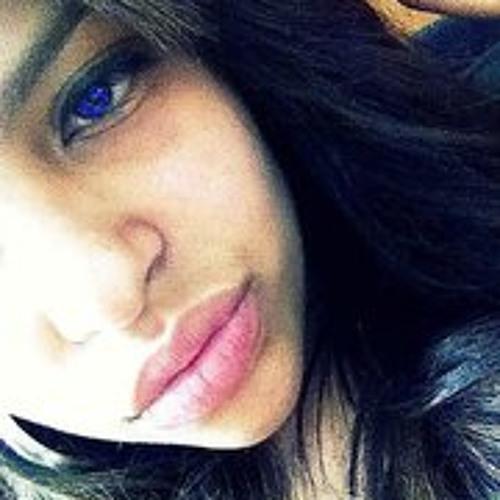 Alyse M. Acosta's avatar