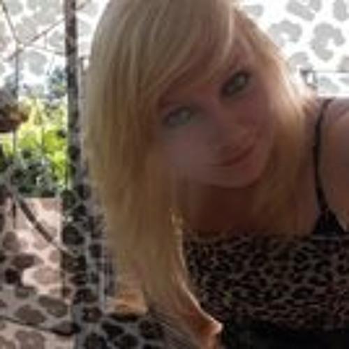 Nataschaa Fso's avatar