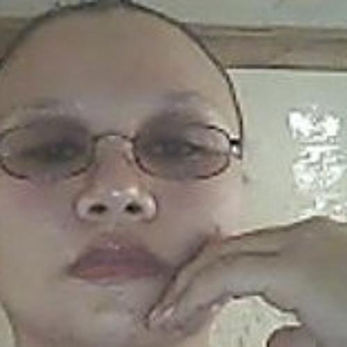 Carmen Suhail Miranda's avatar