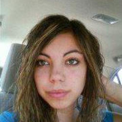 vale909's avatar