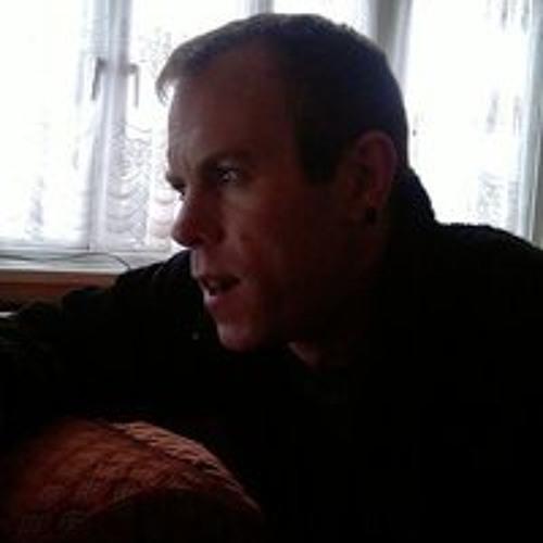 :Duncan J McCloy's avatar