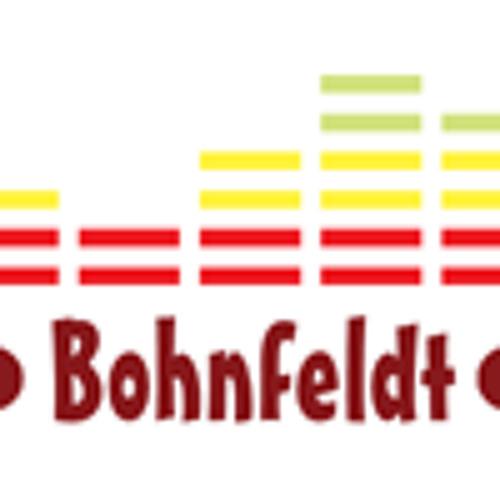 Bohnfeldt's avatar