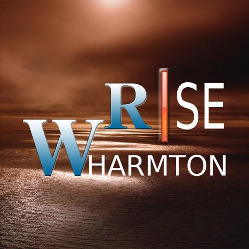 Wharmton Rise's avatar