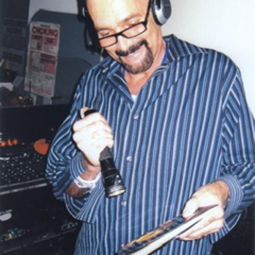 Joey Carvello's avatar