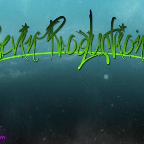 I'll-Matik - Sevin Productions