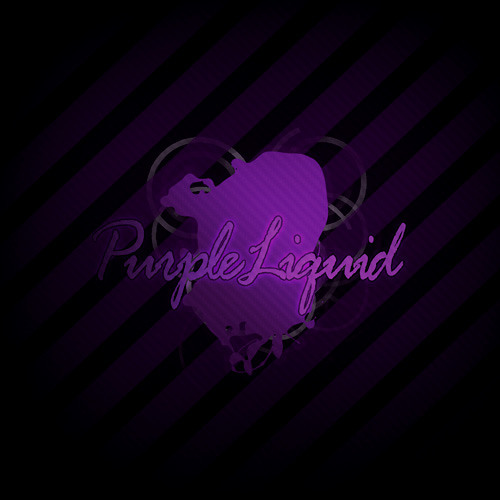 Purple Liquid's avatar