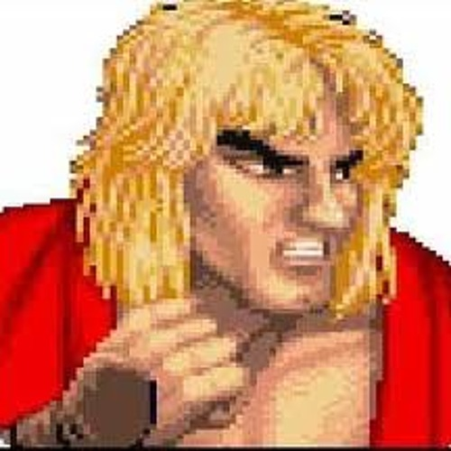 ken_don's avatar