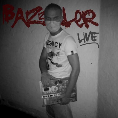 BazzLer_LiVe's avatar