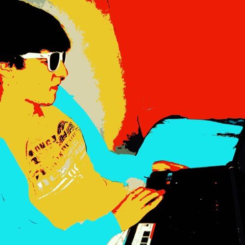 Sergio.Martín's avatar