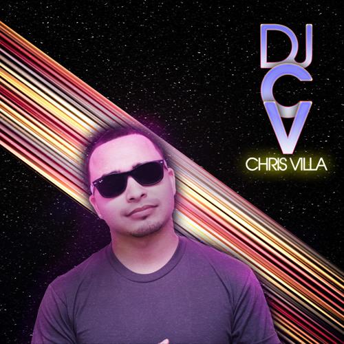 DJCHRISVILLA's avatar