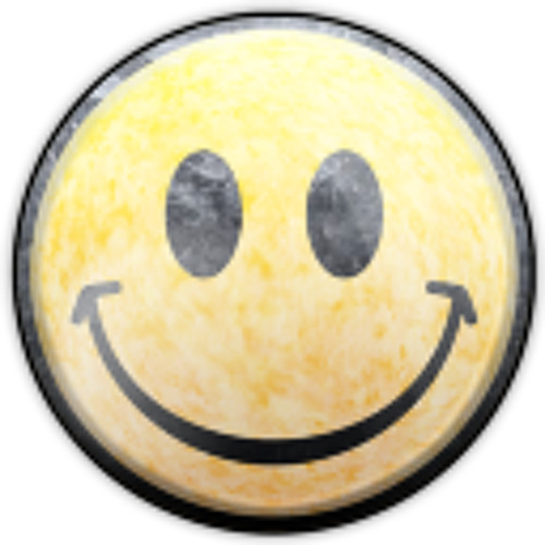 KimmyOl'skool's avatar