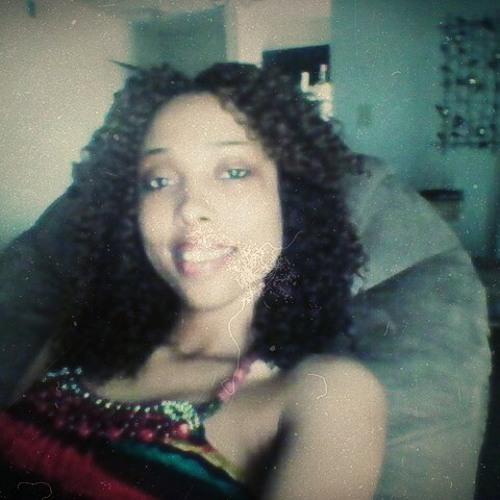 LoLo23's avatar