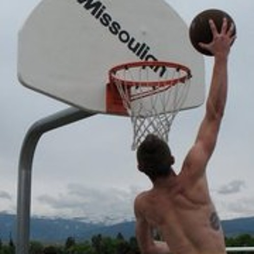 Bryce Mckenna's avatar