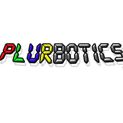 PLURBOTICS's avatar