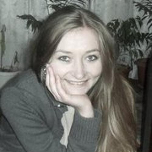 Olga Balaban's avatar