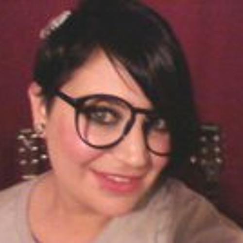 Renee Dichiera's avatar